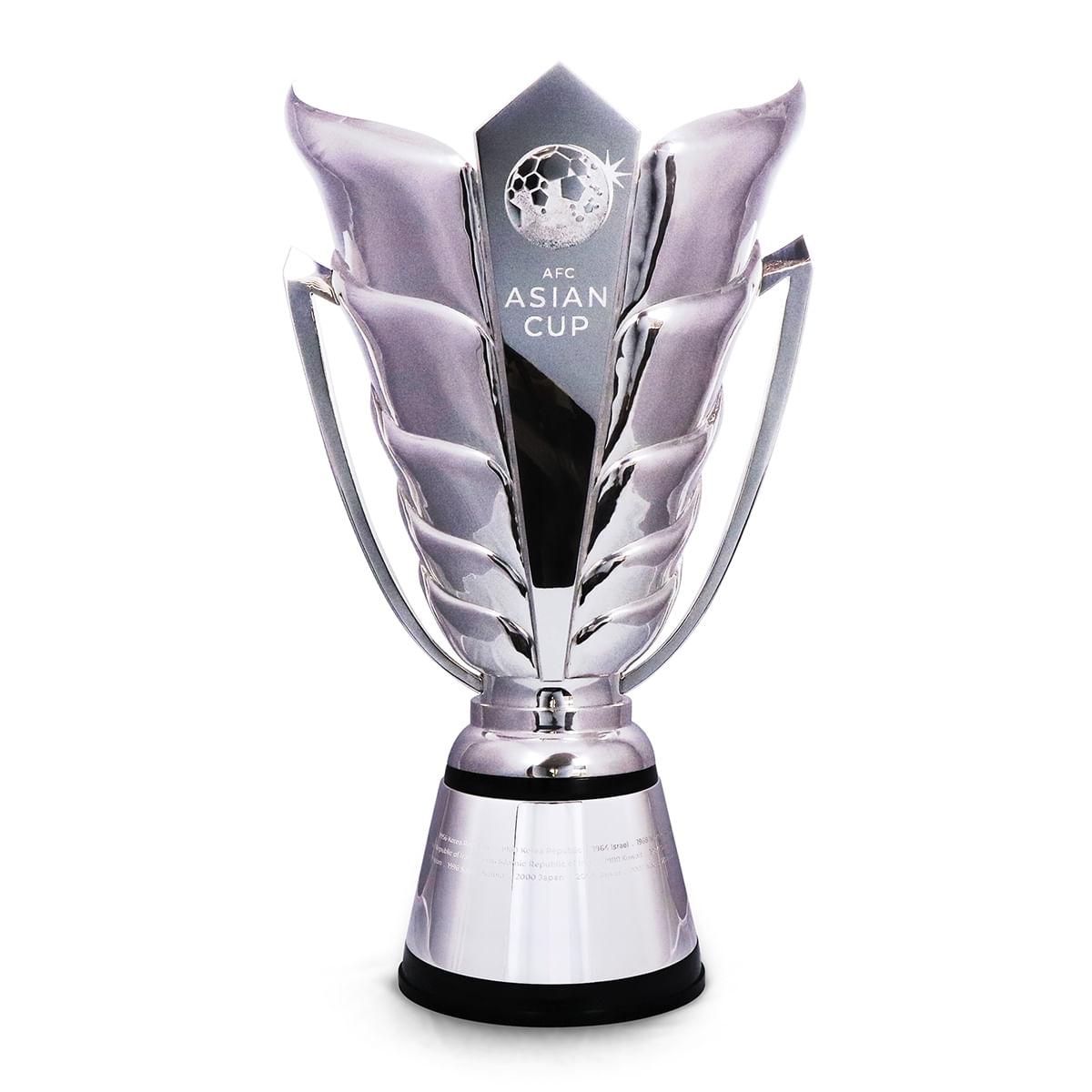 http://thomaslyte.vteximg.com.br/arquivos/ids/159721/mens_asia_cup_main.jpg?v=636614013999430000