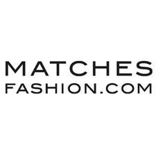 MatchesFashion link to Thomas Lyte product