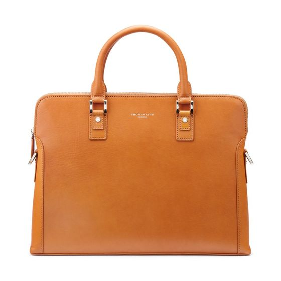 burlington-business-bag-smooth-leather-tan-front-base
