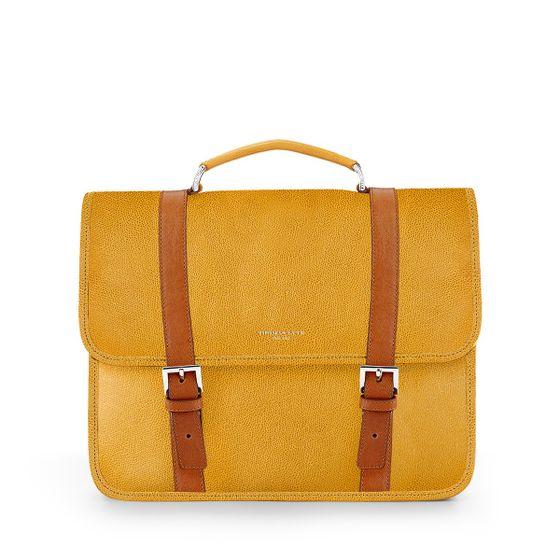 albemarle-satchel-front-mustard-base