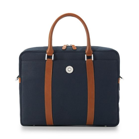 albemarle-executive-bag-canvas-navy-front-base_2
