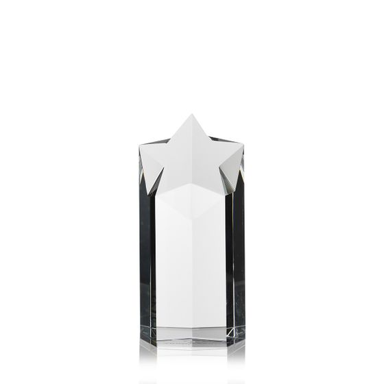 Crystal-Star-Award-160Mm-Base