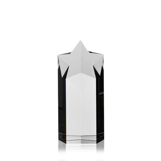 Crystal-Star-Award-210Mm-Base