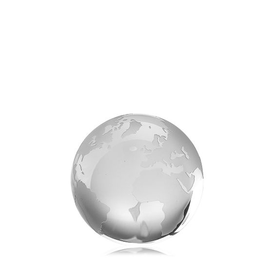 Crystal-Globe-Paperweight-60Mm-Base-1
