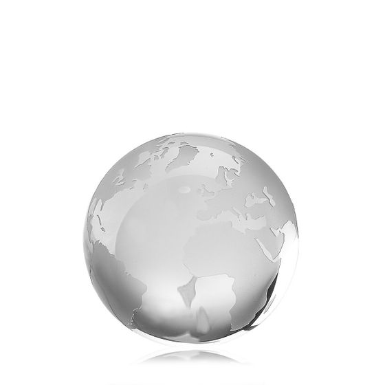 Crystal-Globe-Paperweight-80Mm-Base-1