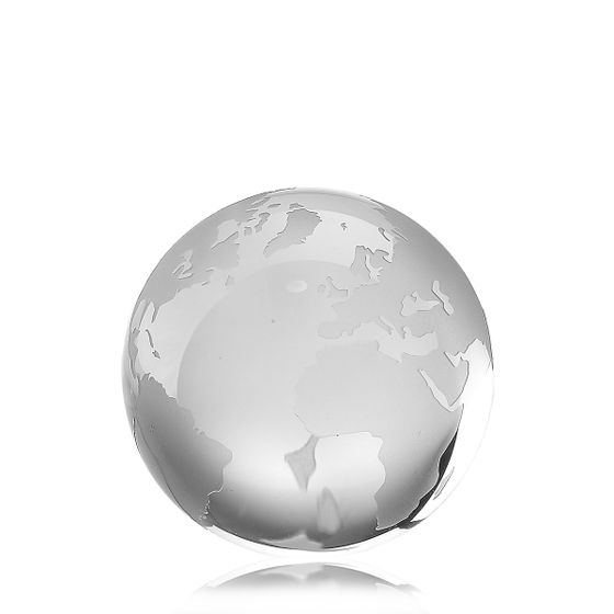 Crystal-Globe-Paperweight-100Mm-Base