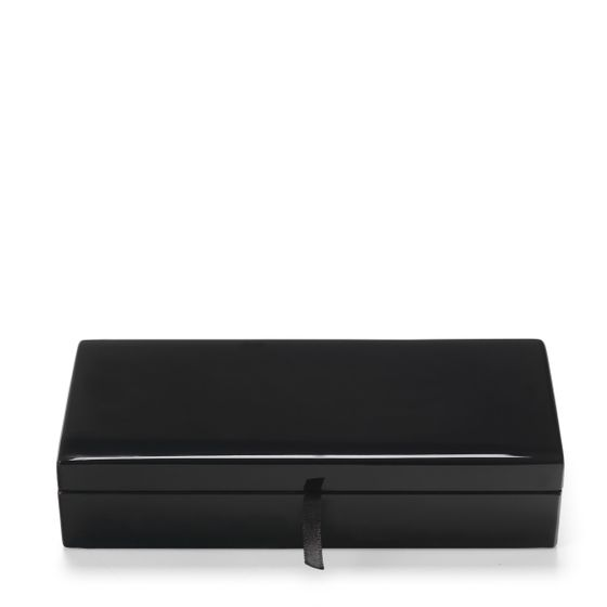 Pen-Box-Black-Lacquer-Base