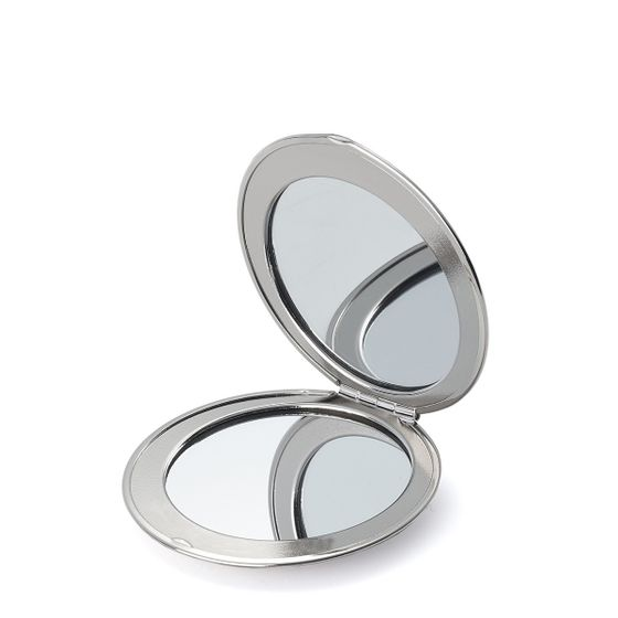 Compact-Mirror-Silver-Plate-Open-Base-1