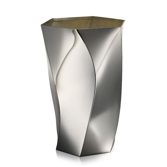 Twisted-Spitfire-12Inch-Champagne-Cooler-Base