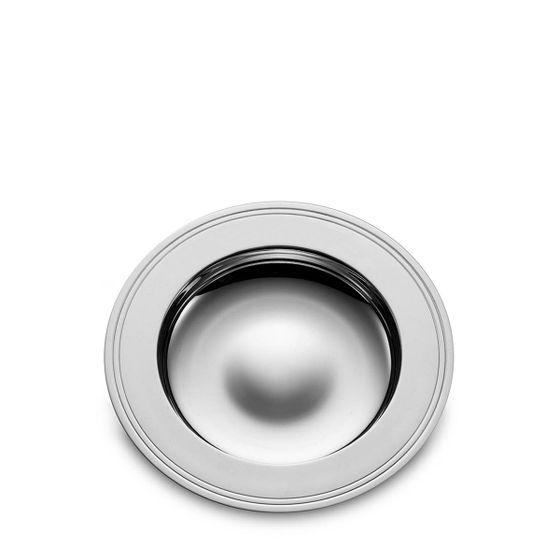 Elizabethan-Dish-8.75----Silver-Plate-Front-Base