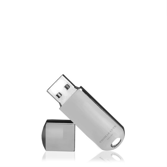 Usb-Silver-Plate-4Gb-Base-1