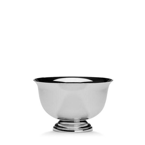 6-Revere-Bowl-Silver-Plate-Base