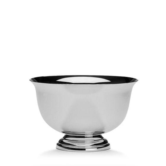 8-Revere-Bowl-Silver-Plate-Base