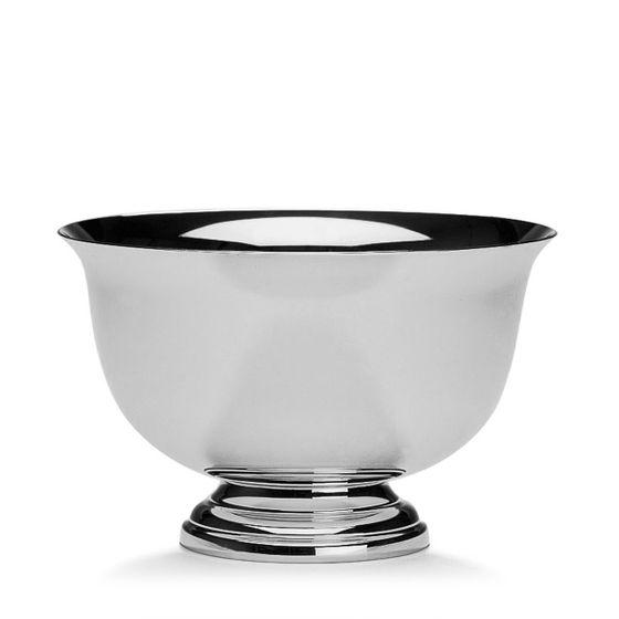 10-Revere-Bowl-Silver-Plate-Base