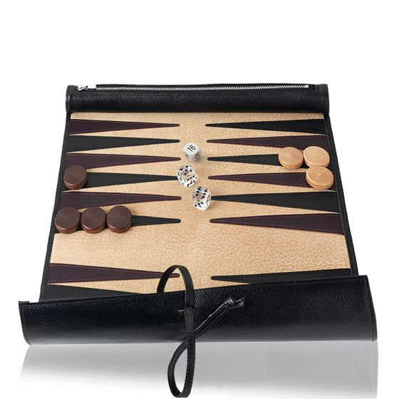 Backgammon-Grained-Black-Main-Base-1-1