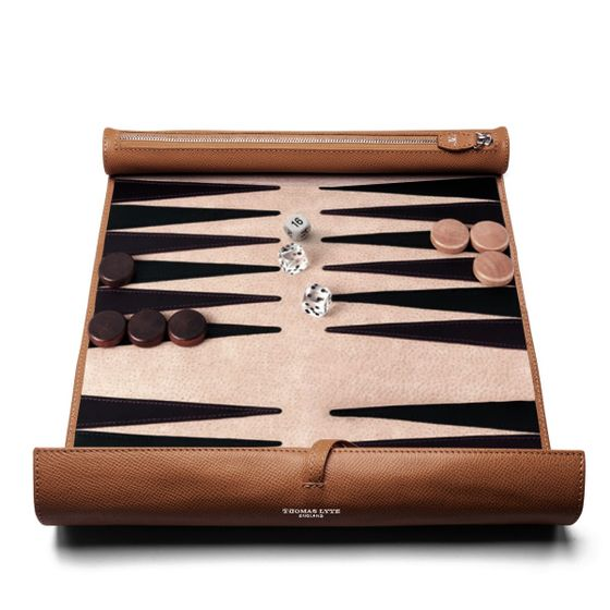 Backgammon-Grained-Cognac-Main-Base-1