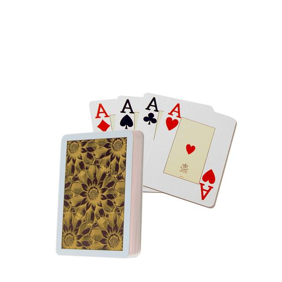 Playing-Cards-Base