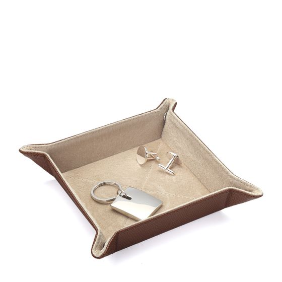 Small-Tidy-Tray-Grained-Leather-Cognac-Base