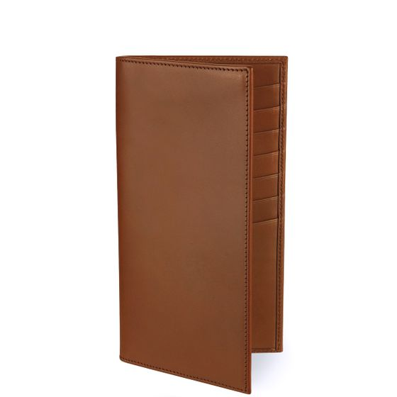 Coat-Wallet-Front-Base