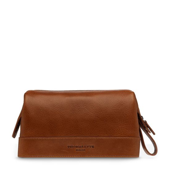 Tan-Washbag-Base-1