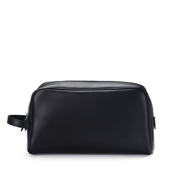 Travel-Wash-Bag-Bridle-Leather-Black-Base
