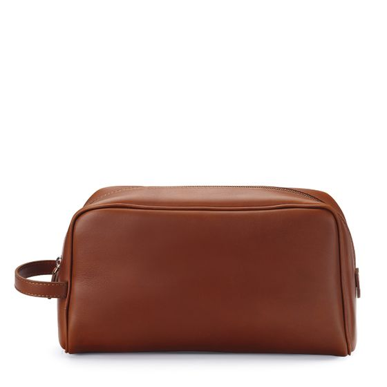 Travel-Wash-Bag-Bridle-Leather-Tan-Base