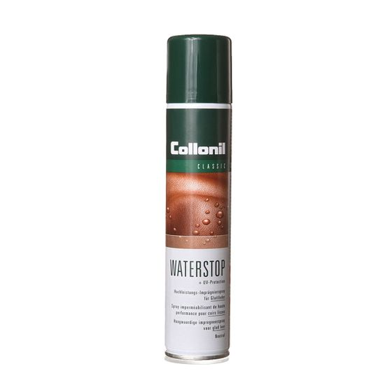 Collonil-Waterstop-Spray-Base