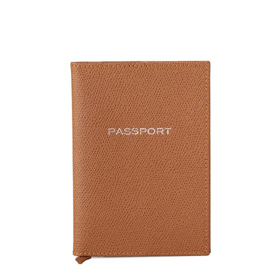 Passport-Holder-Grained-Leather-Cognac-Base