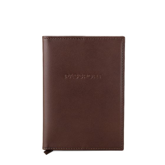 Passport-Cover-Chocolate-Front-Base