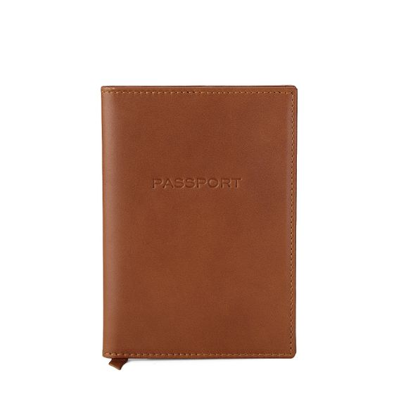 Passport-Holder-Bridle-Leather-Tan-Base