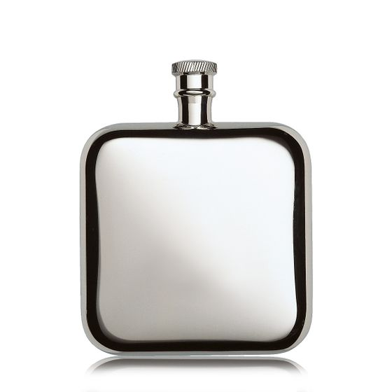Hip-Flask-Stainless-Steel-Front-Base
