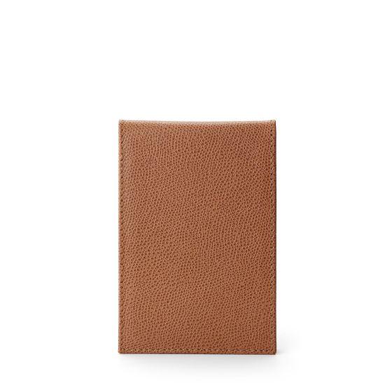 Large-Jotter-Pad-Grained-Leather-Cognac-Front-Base