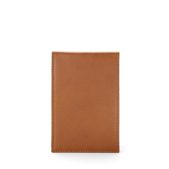 Large-Jotter-Pad-Bridle-Leather-Tan-Front-Base
