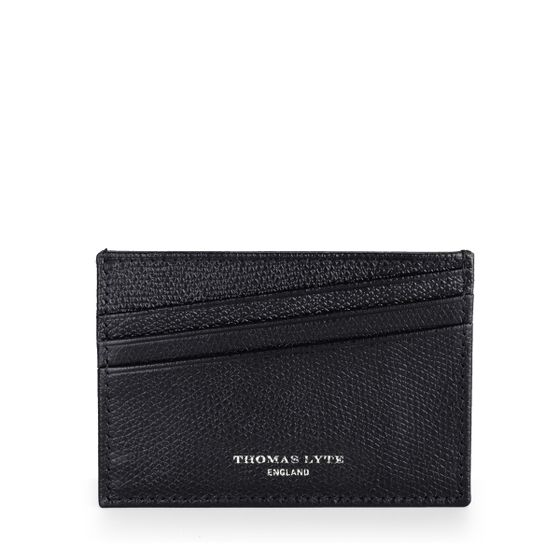 Credit-Card-Sleeve-Grained-Leather-Black-Back-Base