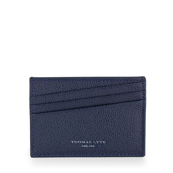 Credit-Card-Sleeve-Grained-Leather-Petrol-Back-Base
