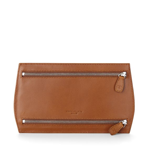 Currency-Wallet-Bridle-Leather-Tan-Back-Base