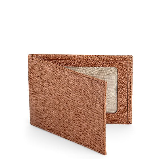 Travel-Id-Wallet-Grained-Leather-Cognac-3-4-Base