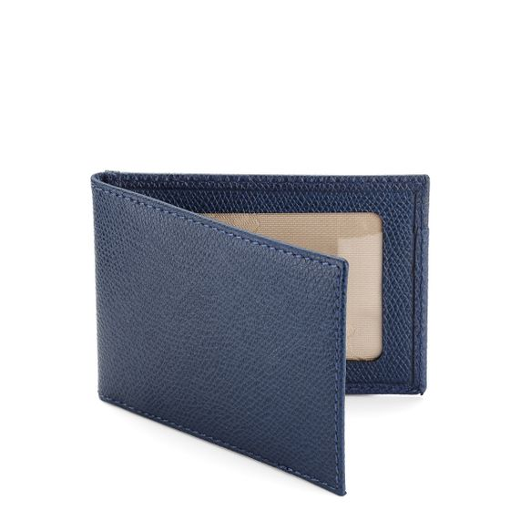 Travel-Id-Wallet-Grained-Leather-Petrol-3-4-Base