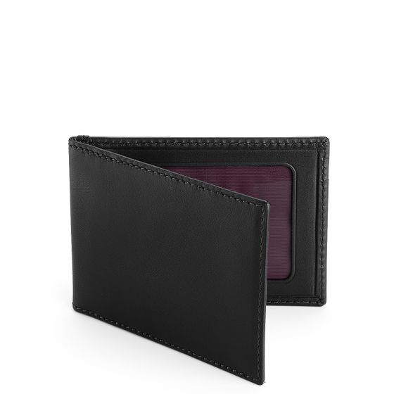 Travel-Id-Wallet-Bridle-Leather-Black-3-4-Base