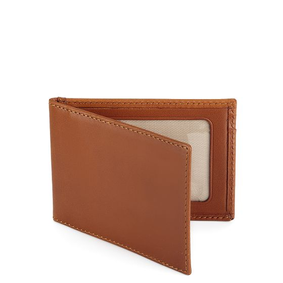 Travel-Id-Wallet-Bridle-Leather-Tan-3-4-Base