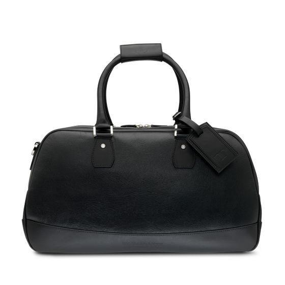 Kenley-Bag-Grained-Leather-Black-Front-Base