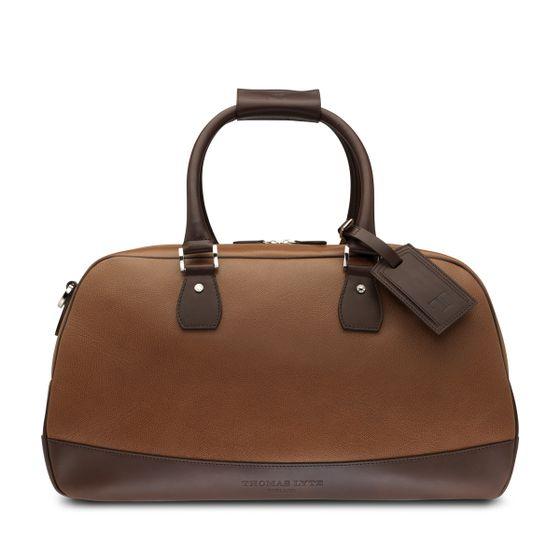 Kenley-Bag-Grained-Leather-Cognac-Front-Base