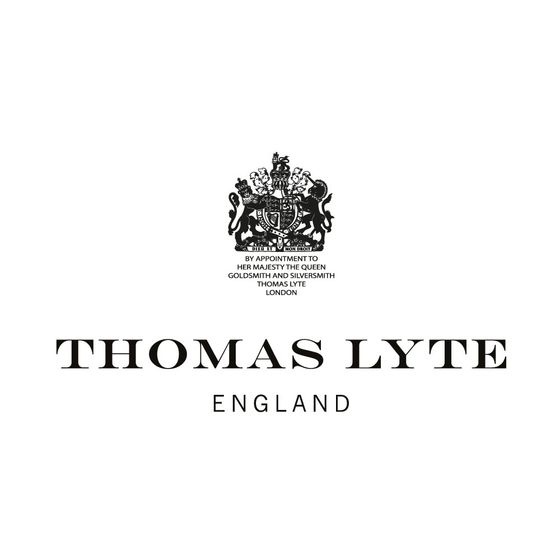 Thomas-Lyte-Royal-Warrant-Mono-Filled-Logo