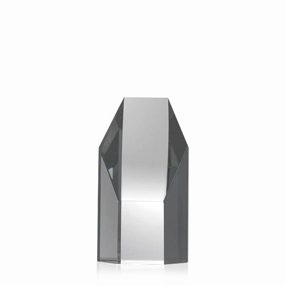 Crytsal-Faceted-Award-160Mm-Base-1