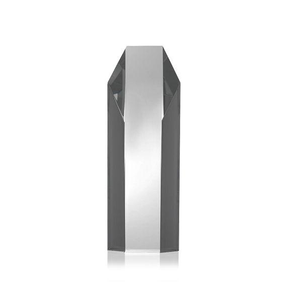 Crystal-Faceted-Award-255Mm-Base-1