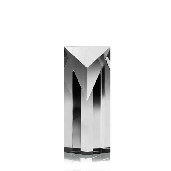 Crystal-V-Trophy-200Mm-Base2-1