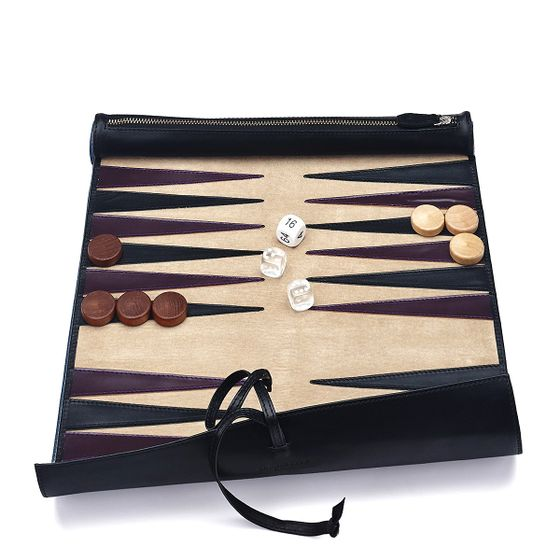 Backgammon-Smooth-Black-Main-Base-1