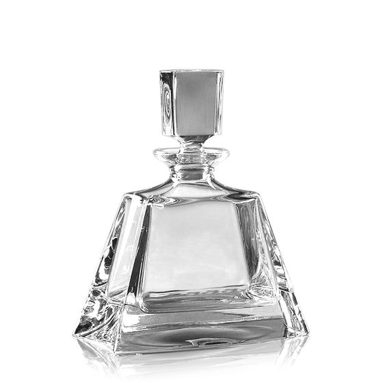 Crystal-Decanter-Front-Base-1