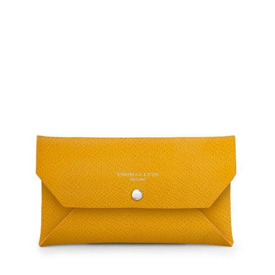 Mustard-Small-Envelope-Front