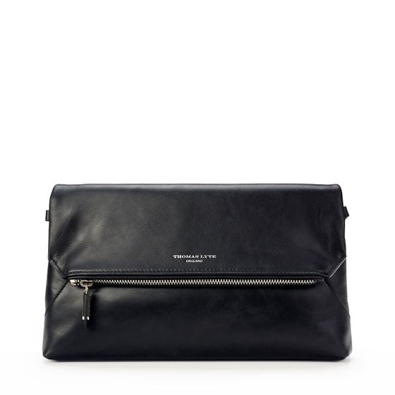 Bella-Fold-Over-Clutch-Bag-Base